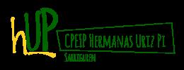 CPEIP HERMANAS URIZ PI
