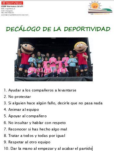 decalogo-1